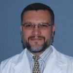 Dr. Eduardo Wohlers