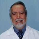 Dr. Luis Felipe Hernandez