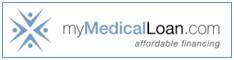 Financiamiento para Cirugía de Cataratas